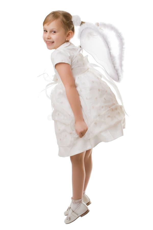 Fairy immagine stock libera da diritti