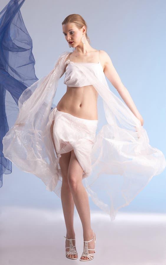 Free Fairy Royalty Free Stock Photo - 921015