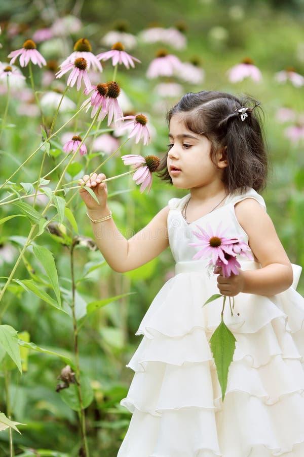 Free Fairy Child Stock Photos - 10246933