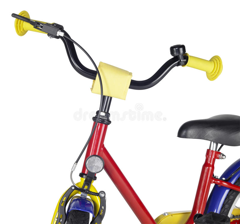 Download Fairy cycle detail stock image. Image of equipment, bicycle - 30998011