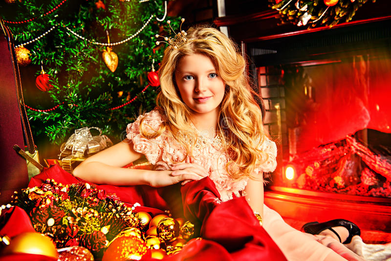 Download Fairy holidays stock photo. Image of dreamy, lovely, beautiful - 35904112