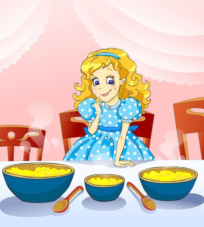 Free Fairy Tale 02 Stock Photography - 9041402