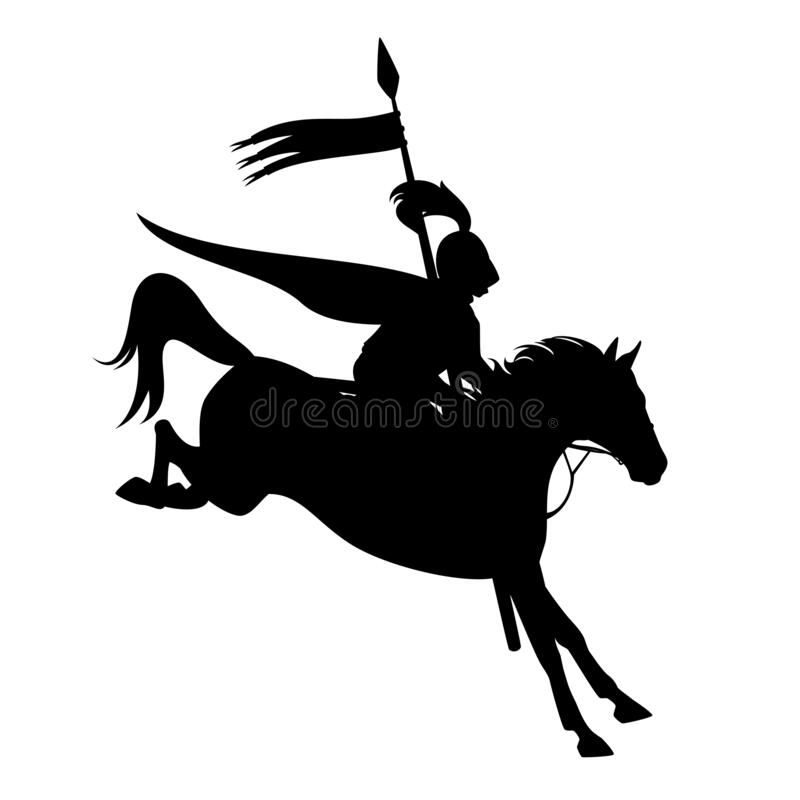 Collier f/ête Costume de Mariage Badge cha/îne de Suspension Accessoires pour Homme Knighthood Chevali/ère en m/étal Abstrait et Pierre Noire avec d/étails en Pierre