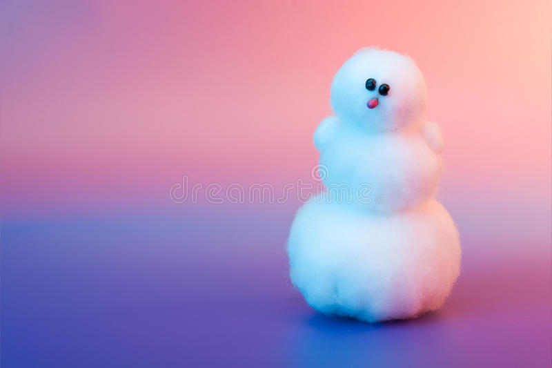 Download Fairy winter coming stock image. Image of cold, standing - 11114771