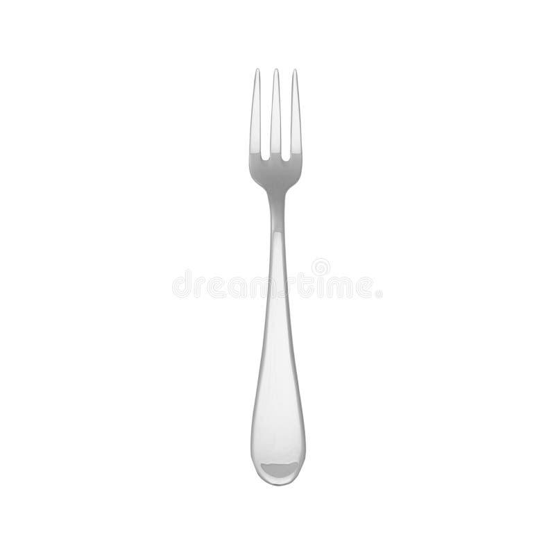 Faisant cuire, cuisine, métal, fourchette, outils de cuisine, nourriture, un restaurant photos stock