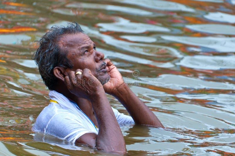 Faith-2/2011 religieux images libres de droits