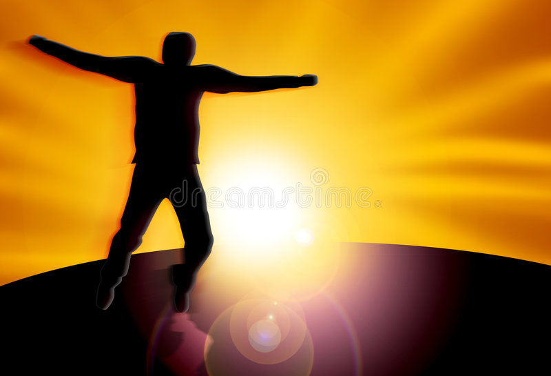 Download Faith Royalty Free Stock Photography - Image: 3845587