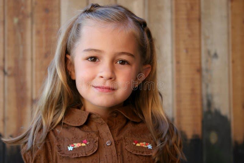 fajne dziewczyny young fotografia royalty free