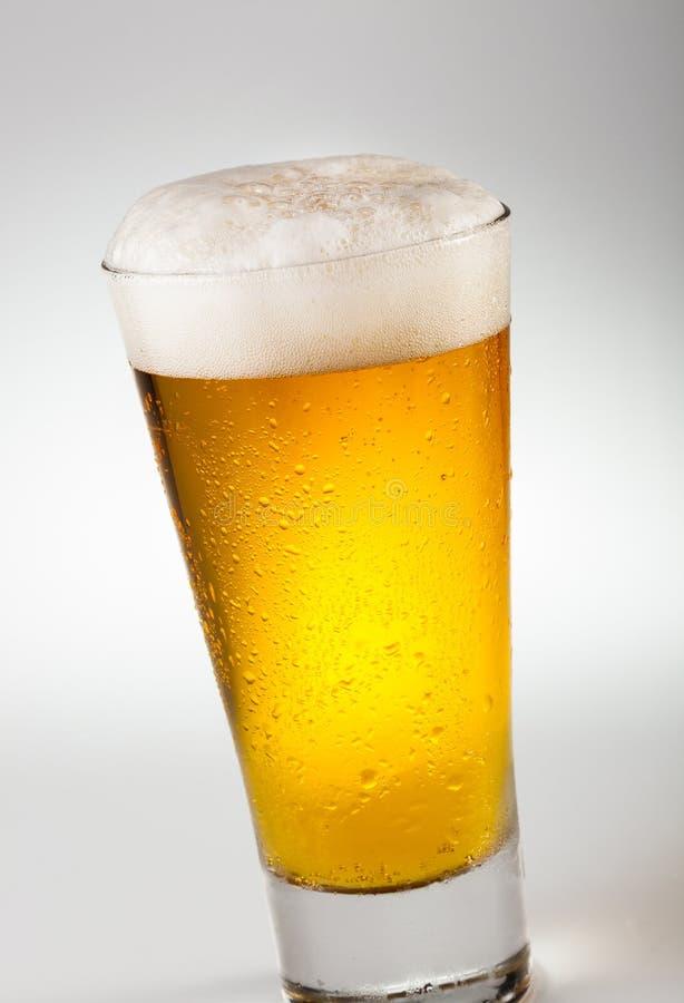 fajne piwo obrazy stock