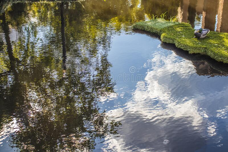 297 Fake Pond Photos - Free & Royalty-Free Stock Photos from Dreamstime