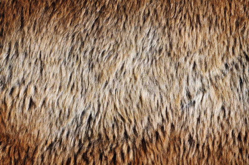 Download Fake fur stock image. Image of texture, fluffy, soft - 14701223