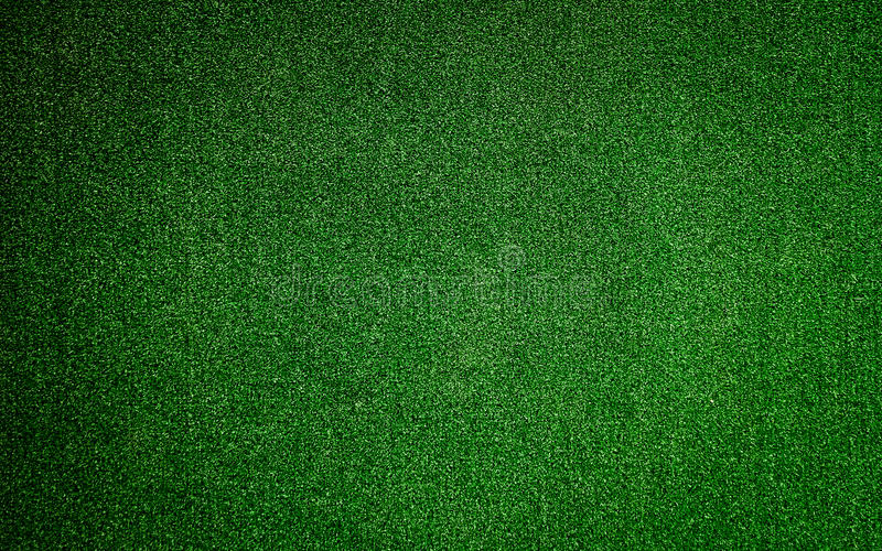 Fake grass texture stock image image of baseball indoor for Fausse herbe deco