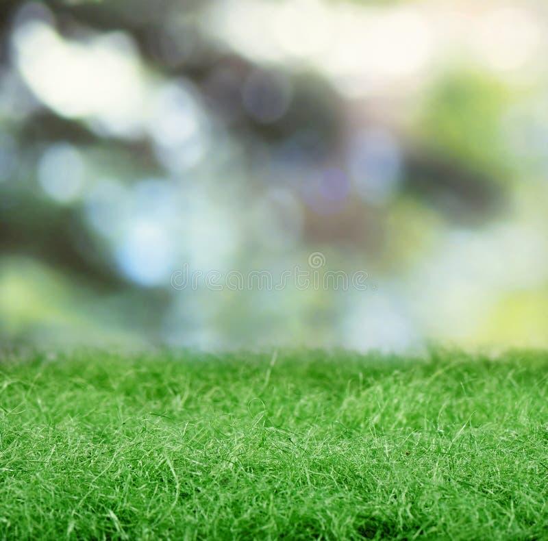 Download Fake green background stock image. Image of fresh, foliage - 29950961
