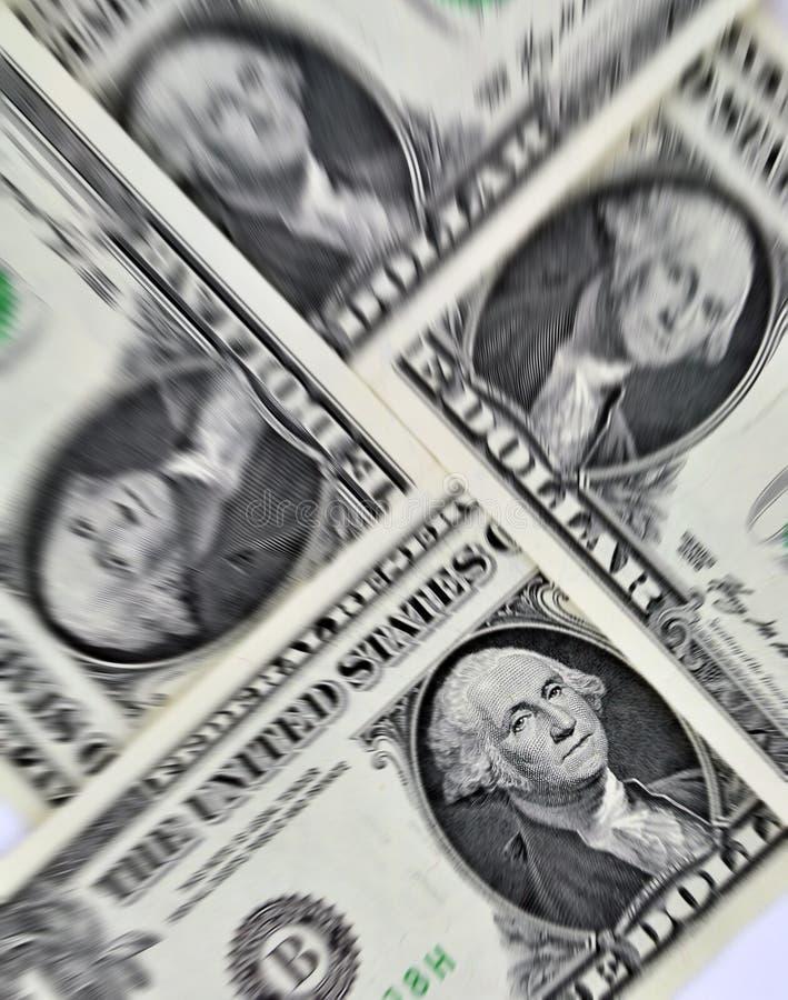 fakturerar dollaren stock illustrationer
