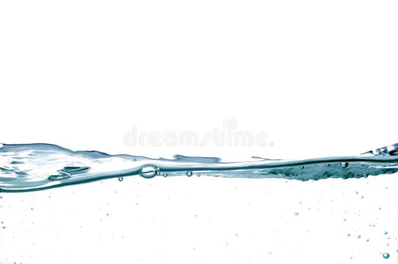 fala wody obrazy royalty free