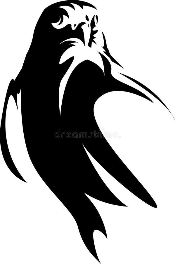 Free Falcon Royalty Free Stock Image - 95486196