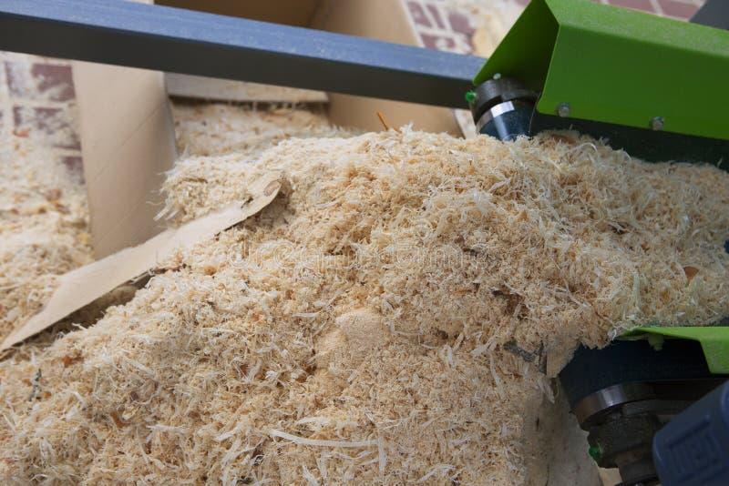 Falegnameria la macchina utensile fabbrica di legno for Creatore di piano