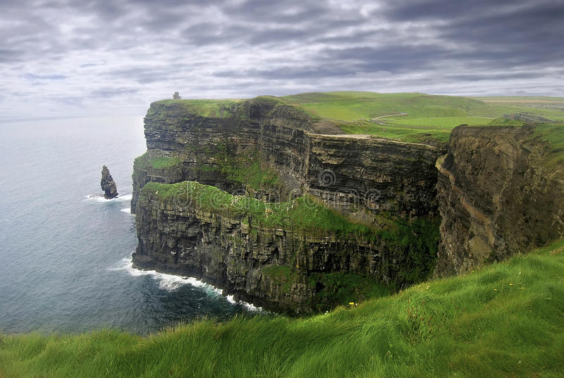 Falezy Moher