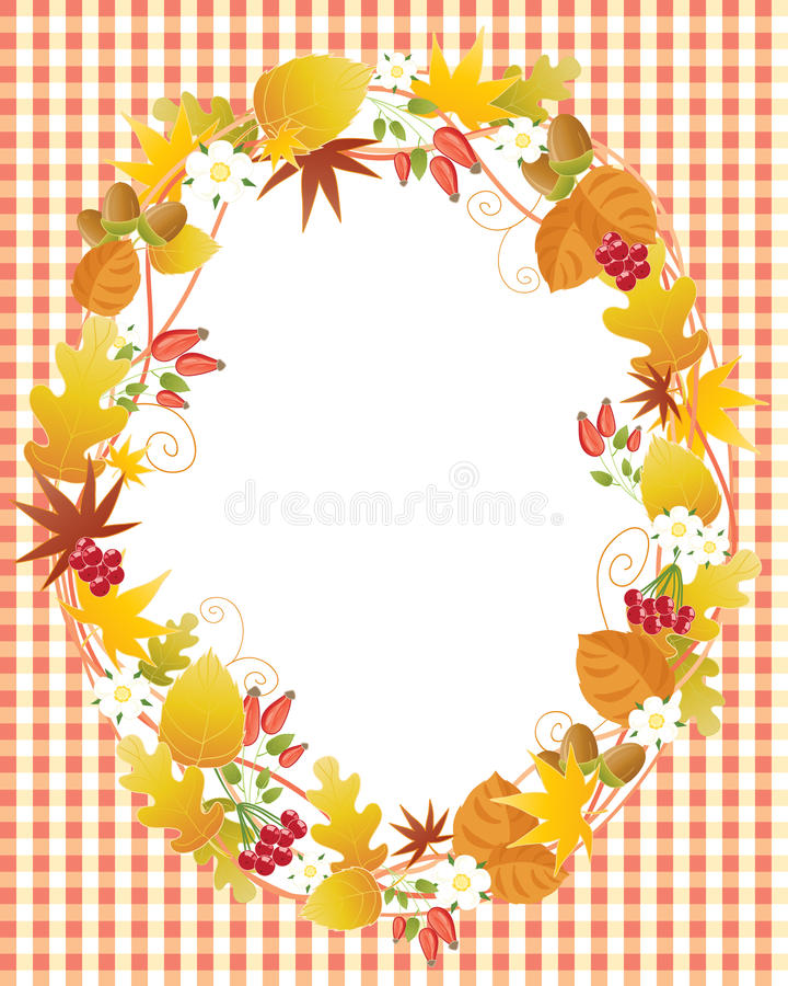 Download Fall Design Royalty Free Stock Image - Image: 25788716