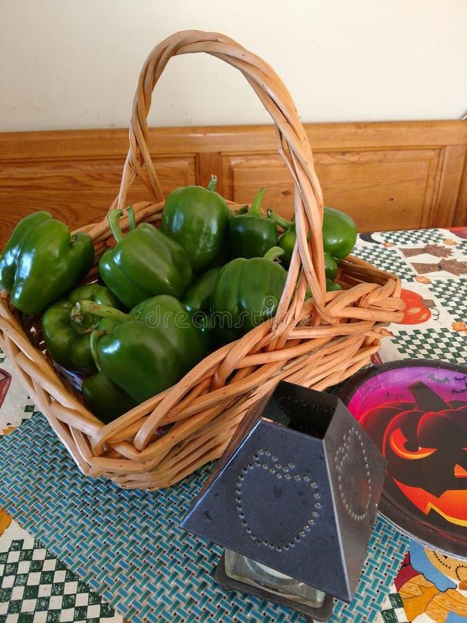 Fall harvest royalty free stock photo