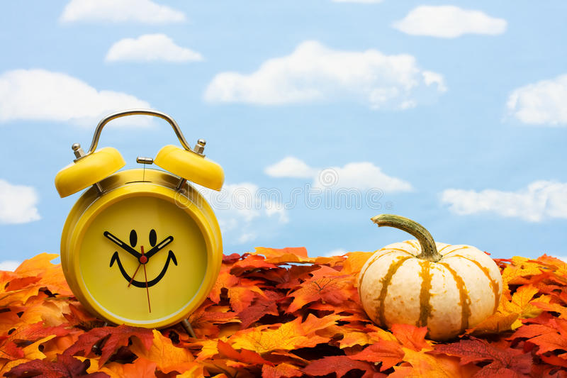Download Fall Leaves Stock Image - Image: 11168891