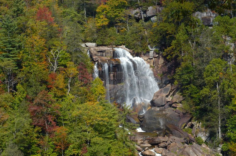 Download Fall Scenes stock image. Image of mountains, peace, america - 299131