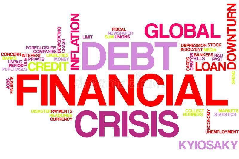 fallande finansiell hastighet f?r krisdiagram fotografering för bildbyråer