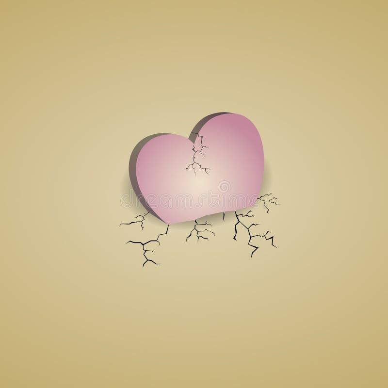 Fallen Heart