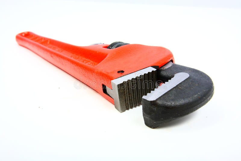 Fallhammer-Schlüssel