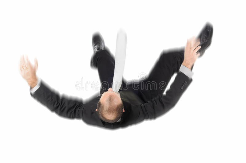 Falling stock photos