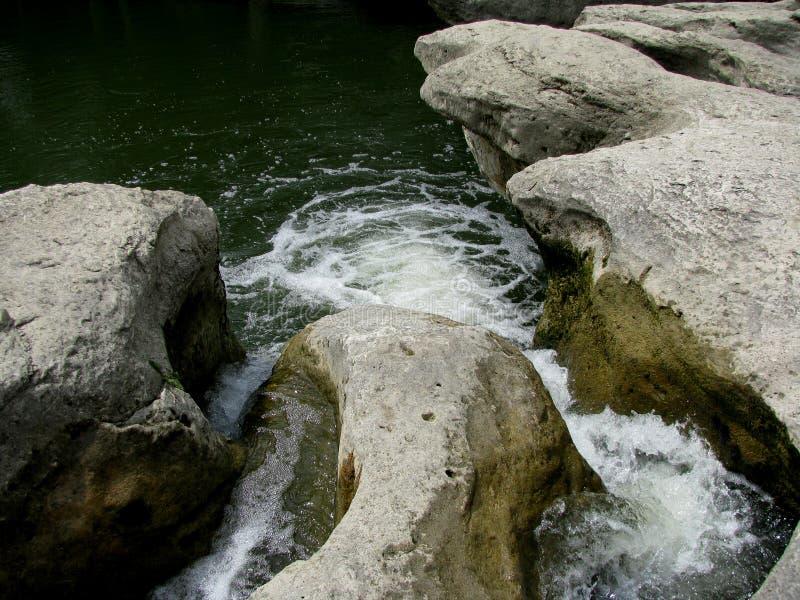 Falling Water Free Public Domain Cc0 Image