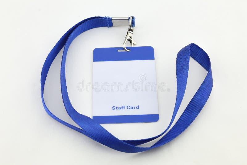 Falrep Dla odznaki etykietki fotografia royalty free