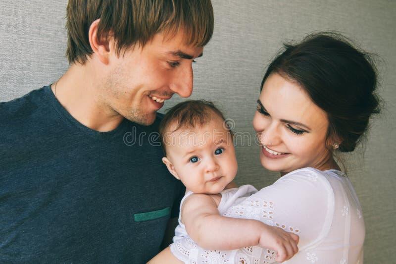 Família fotos de stock royalty free