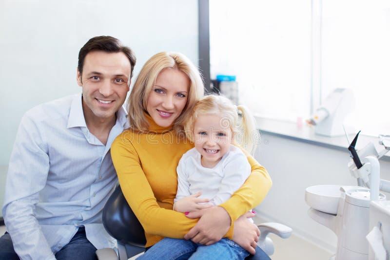 Familie lizenzfreie stockfotografie