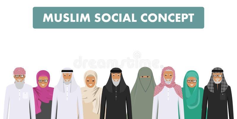 Unterschied Muslim Moslem