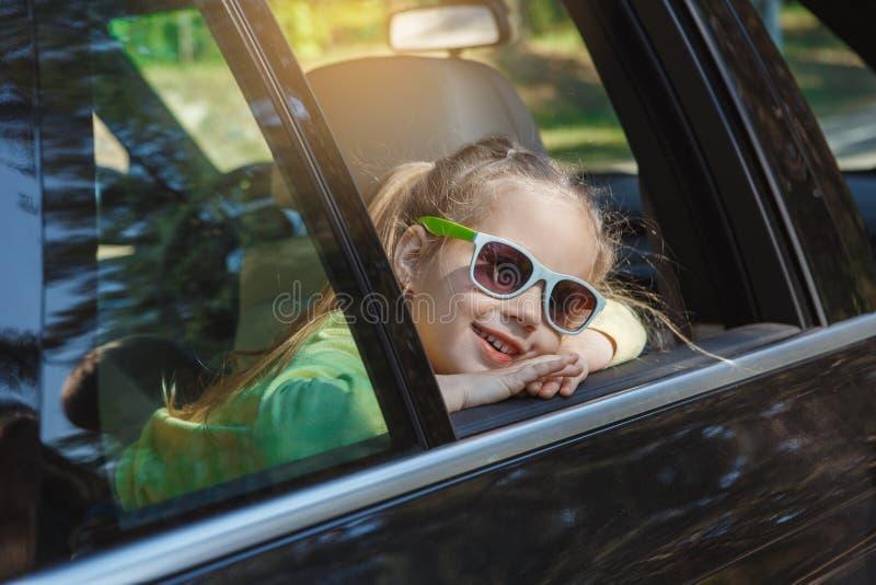 Download Familienreise Der Reise Mit Dem Auto Machen Zusammen Urlaub Stockbild - Bild von reise, familie: 96930171