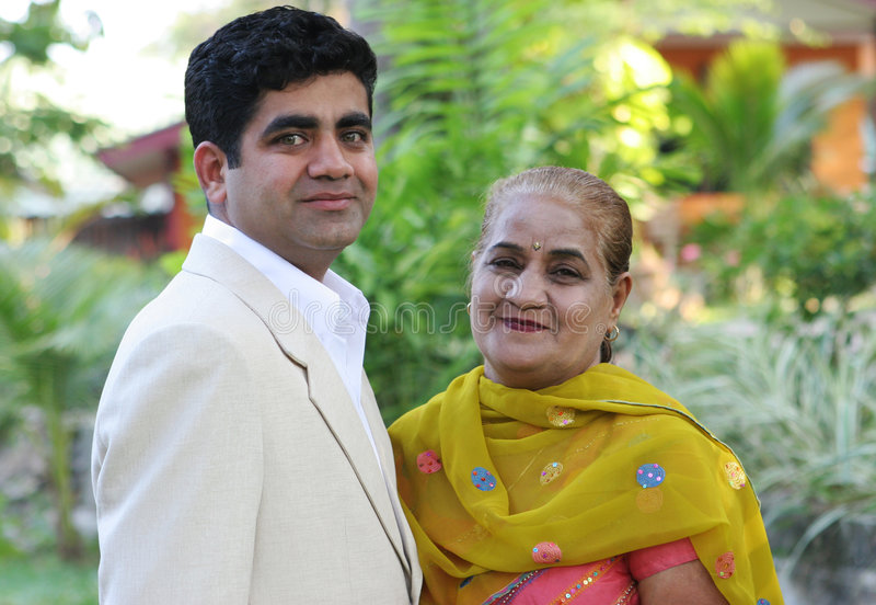 Interracial dating vit indisk Online Dating hiv-positiva