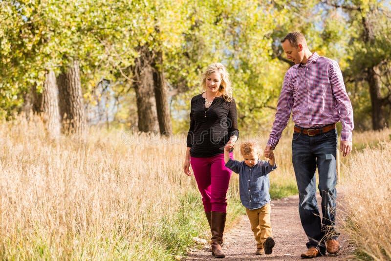 Download Famille image stock. Image du jeunesse, états, caucasien - 45355943
