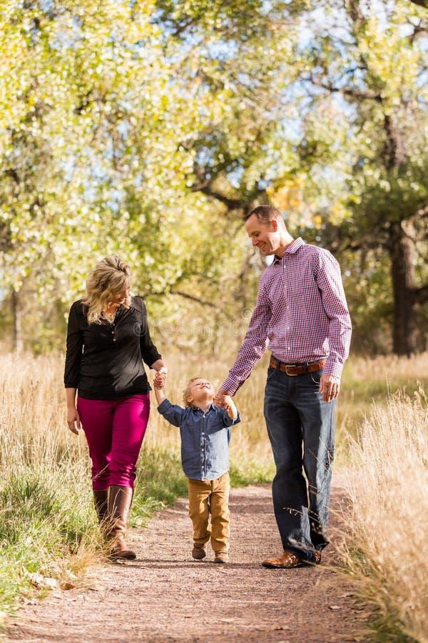 Download Famille photo stock. Image du états, père, caucasien - 45355952