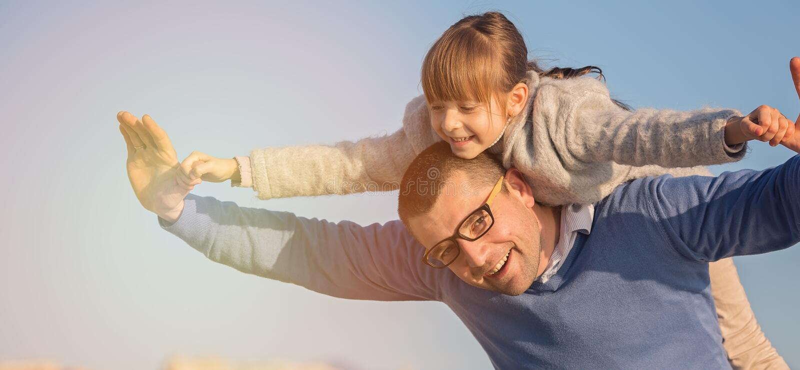 Famille, tourisme, vacances, concept d'affaires photo libre de droits