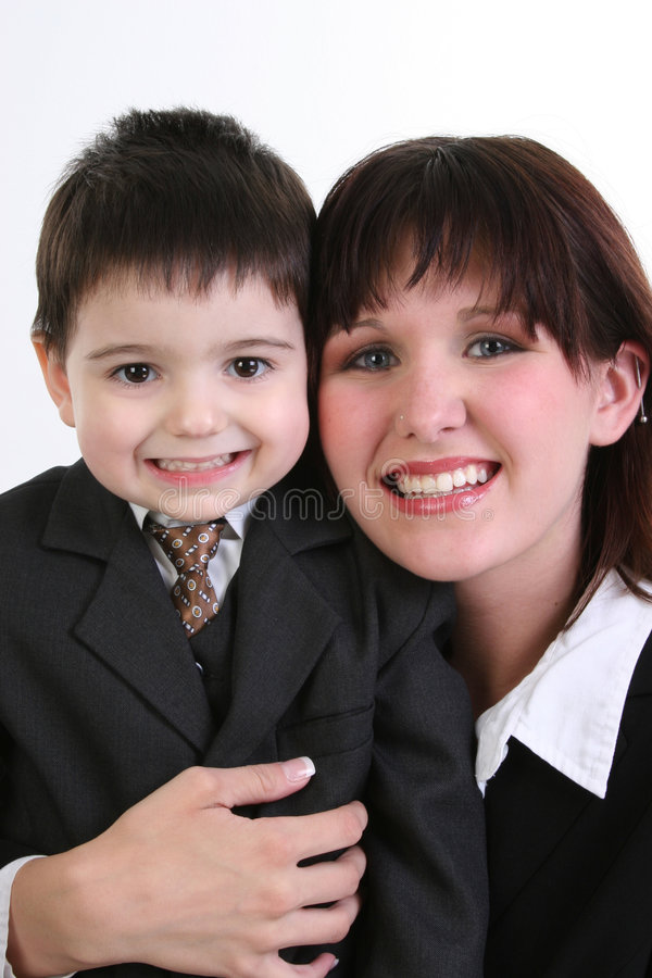 Download Family Royalty Free Stock Photo - Image: 1401965