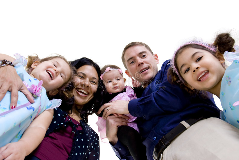 Download Family Stock Photos - Image: 4507693