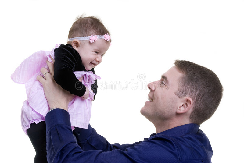 Download Family stock image. Image of protect, father, parent, security - 4601931