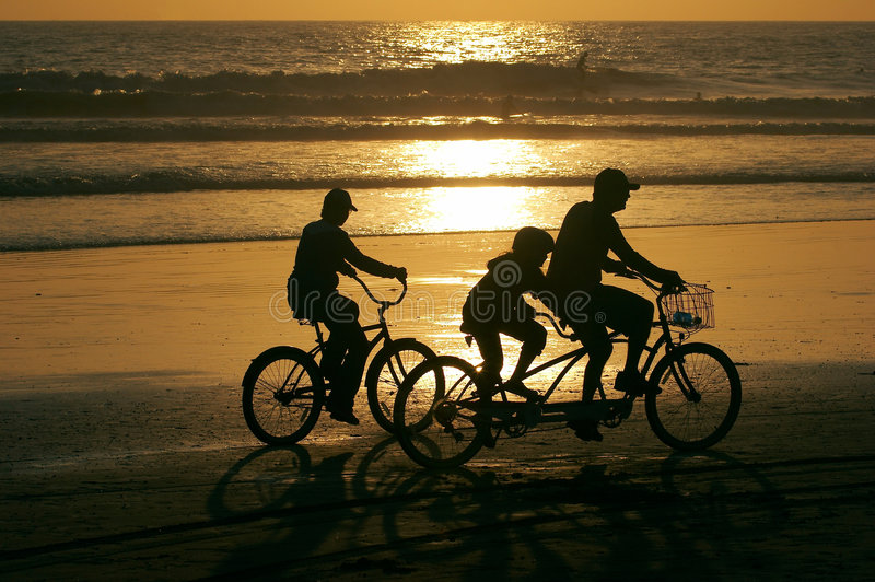 Download Family Activities Stock Photo - Image: 616560