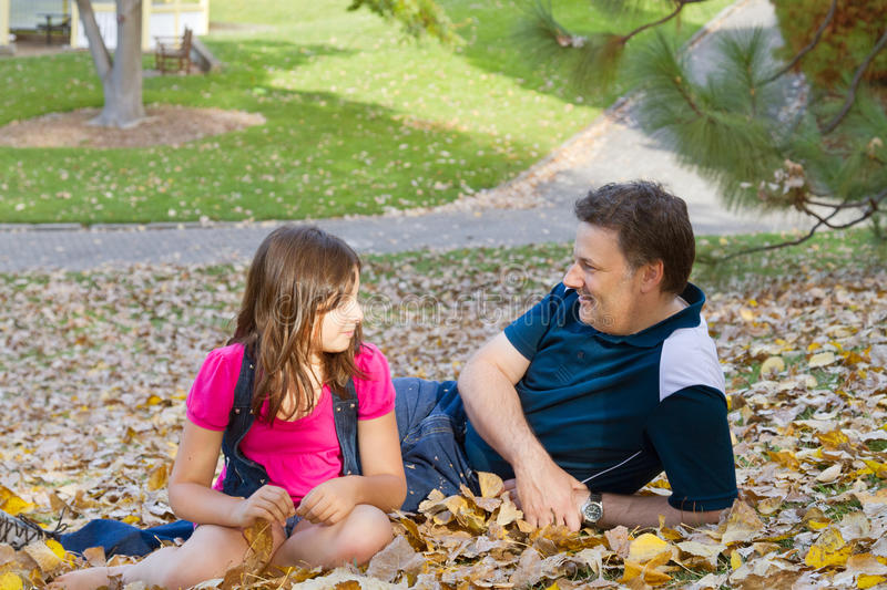 Download Family, Father And Daughter Stock Photo - Image: 19375040