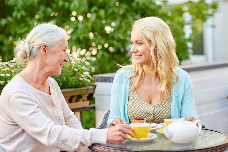 50's Plus Seniors Dating Online Services In Kansas