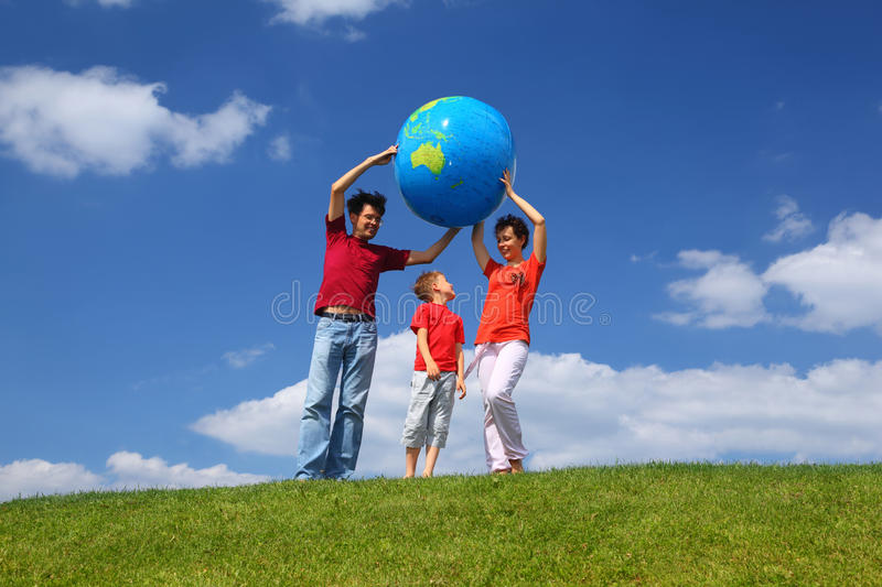 Lift Earth Man Stock Images - Download 54 Royalty Free Photos