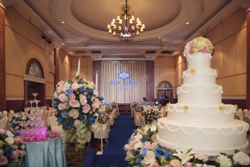 Family holiday, wedding stock image
