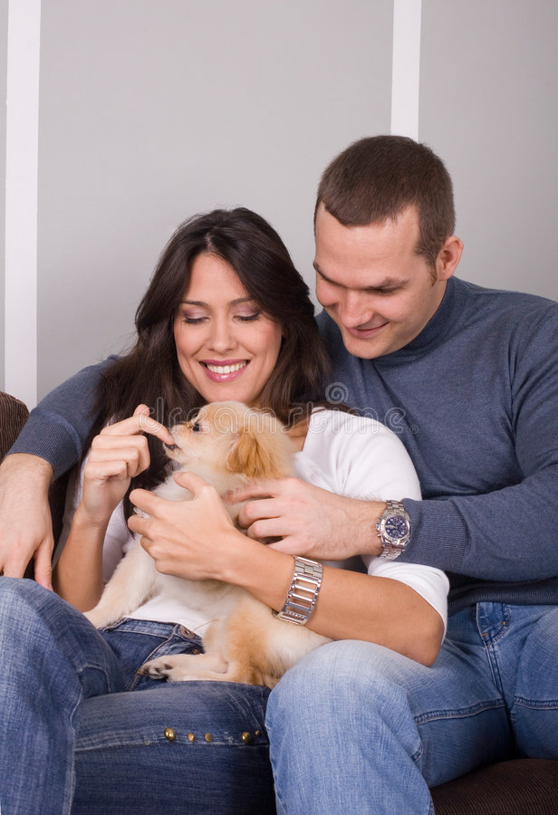Download Family at home stock photo. Image of adults, embracing - 3598024