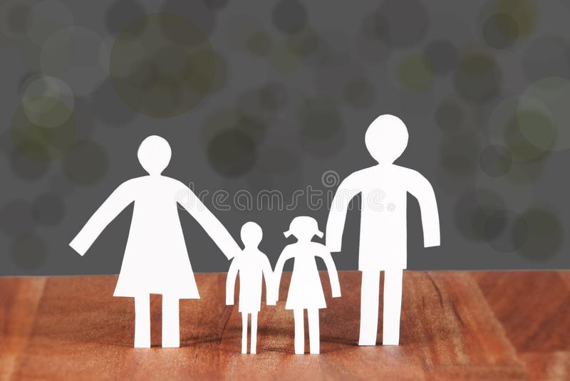 Download A family stock image. Image of helpless, looking, need - 30437555